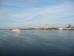 Вид на город Волгоград