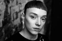 Портрет Дмитрия Шилье - 3