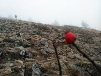 Путь к вершине одинок...