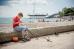 Морское детство
