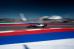 Российский этап Формулы 1