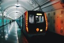 Инновационная Москва