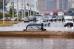 Уфимское наводнение