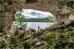 Пещера театральная