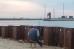 Рыбалка в Северодвинске