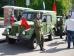 Празднование Дня Победы в российской провинции