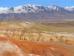 Песчинка в неземной пустыни