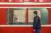 Ретро в метро