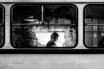 Автобус из прошлого
