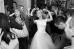 Свадебные танцы2