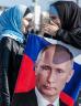 Наш общий дом - Россия!
