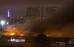 Пожар в Гольяново