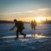 Невский лед
