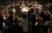 """Выставка """"Венеция Ренессанса. Тициан, Тинторетто, Веронезе. Из собраний Италии и России"""" в ГМИИ им. А.С. Пушкина"""