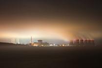 Нововоронеж— город, где рождается свет