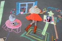 Paper dolls (the studio)