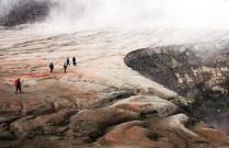 Извержение 82 года