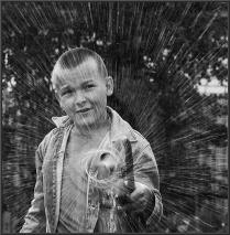 Властелин дождя