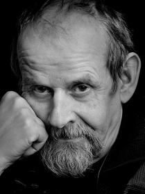 С.Жучков, фотограф.