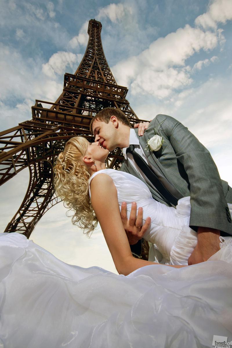 Свадебный портал красноярск