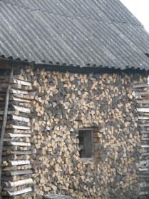 Мышкин-дом.