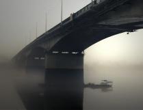 "мост ""Ватерлоо"""