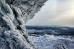 Ледяное дыхание Сибири