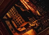 Спальники Москвы