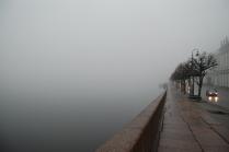 Непонятный Петербург