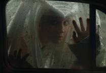 Невеста Чужого