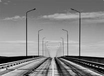 Дорога в прошлое