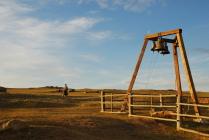 Байкальские колокола