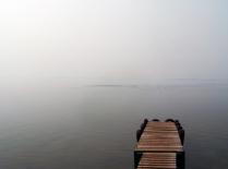 туманность
