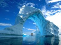 Ворота Арктику