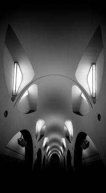 подземные симметрии