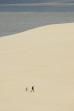 песчинки
