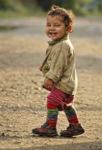 Цыганское счастье