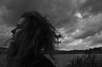 Ветер перемен