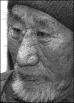 Старик-оленевод