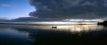 Нашезеро