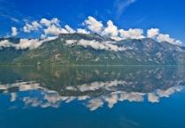 Озера Алтая-2