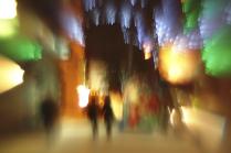 Ночная иллюминация
