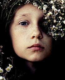 Дети- цветы жизни.