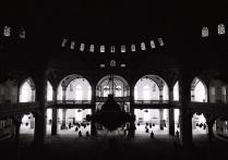 Джума мечеть Махачкалы