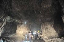 Рудники Норильска