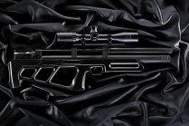 Оружие стиля