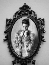 Проект Зеркала